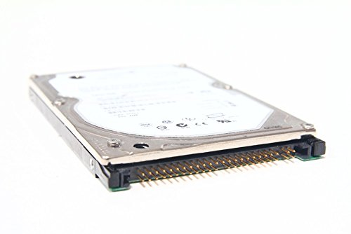 Fujitsu Mobile 40GB 2.5