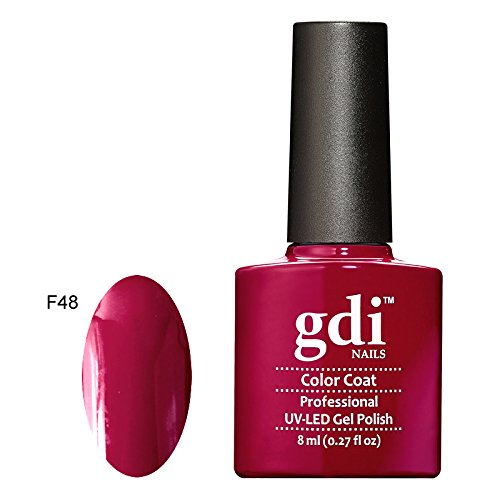 gdi-nails-classic-f-range-uv-led-soak-off-gel-nail-polish-varnish-f45-to-f50-8ml-f48
