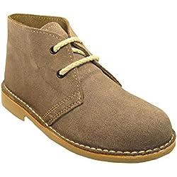 Y Duraderos Zapatos Versátiles Pisamierdas ¡fantásticos fwqxaP6