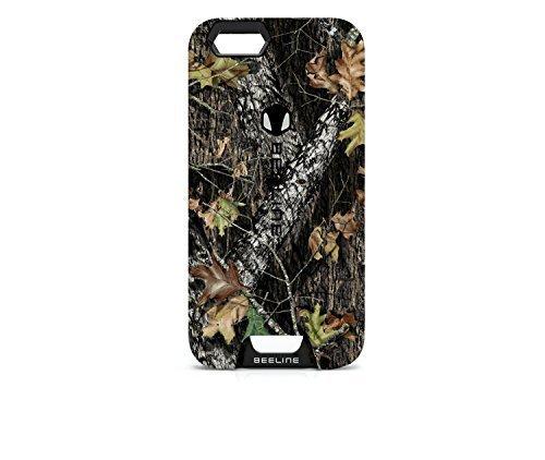 beeline-cell-phone-iphone-6-case-w-30-retract-carabiner-mossy-oak-break-up
