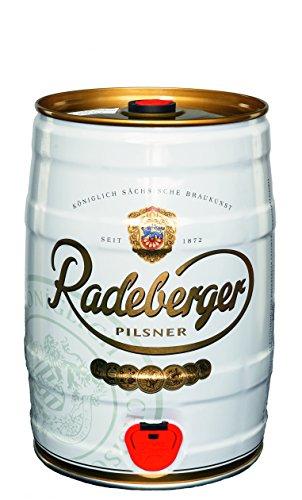 radeberger-pilsner-pils-1-x-5-l