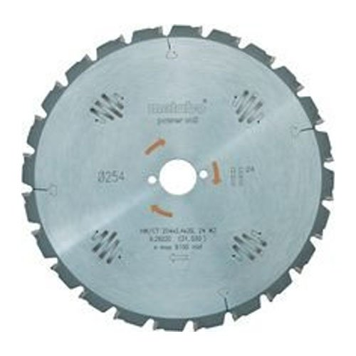 metabo-628225000-315-x-30-84-wz5-hw-ct-circular-saw-blade