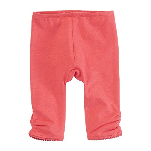 Cakewalk Baby Mädchen Legging DANICA in Deep Pink Größe 80