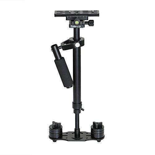 koolertron-60centimeter-24-dslr-camera-stabilizer-handheld-stabilizer-with-quick-release-plate-1-4-s