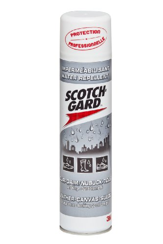 scotchgard-water-repellent-shoe-protector-2-cans-400-ml