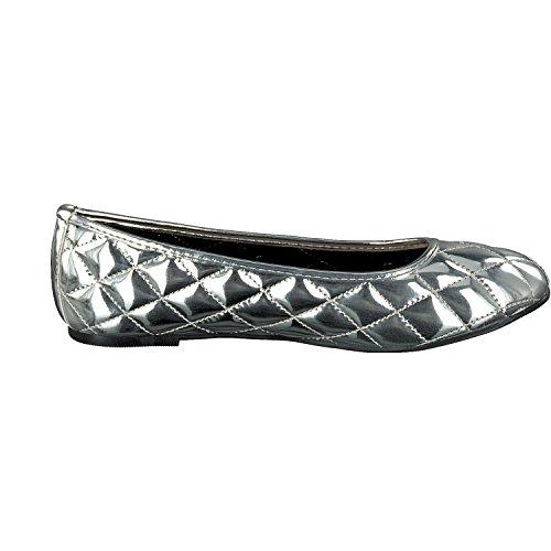 Majestueux - Chaussures De Sport Pour femmes / Frêne Noir QeFX4l