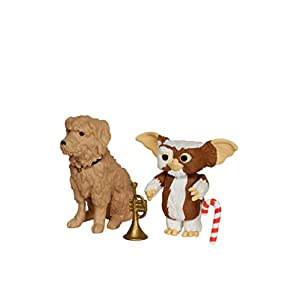 Funko Figurine Gremlins Gizmo with Barney ReAction 10cm 0849803055073