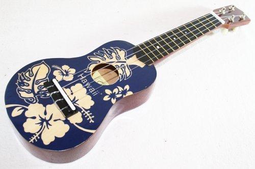 Cherrystone-Hawaii-Ukulele-Modell-4
