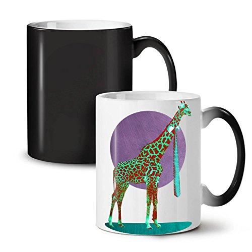 tall-giraffe-necktie-business-black-colour-changing-tea-coffee-ceramic-mug-11-oz-wellcoda