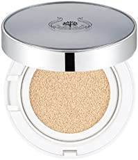 The Faceshop Cc Intense Cover Cushion SPF50+, PA+++ V203, 15g