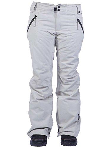 Damen Snowboard Hose Ride Leschi Pants (Snowboard Leschi)