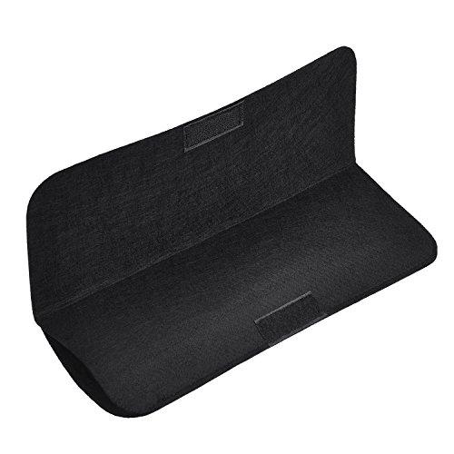 satinior-richtmaschine-hitzebestandige-matte-hitzebestandige-heatmat-mit-reisetasche-fur-haarglatter