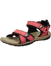 cf3918808c27 Woodland Men s Sport Shoes Online  Buy Woodland Men s Sport Shoes at ...