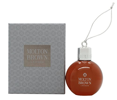 molton-brown-mens-black-peppercorn-festive-shower-gel-bauble-75ml