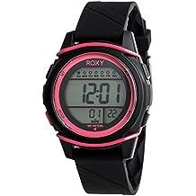 Roxy Kaili - Reloj Digital para Mujer ERJWD03236