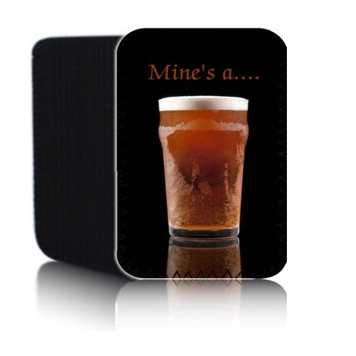 Biz-E-Bee Pinta di birra