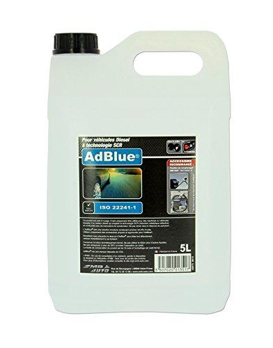 Sans 011531 Adblue Bidon 5L