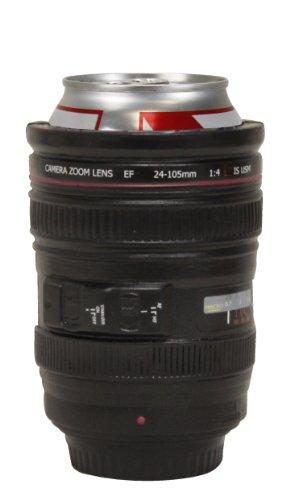 obiettivo-fotocamera-refrigerante-per-lattine