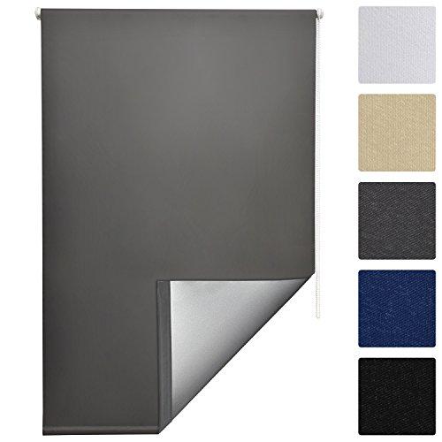 sol-royalr-tenda-a-rullo-termica-isolante-e-oscurante-solreflect-t42-60x160-cm-ganci-per-telaio-incl