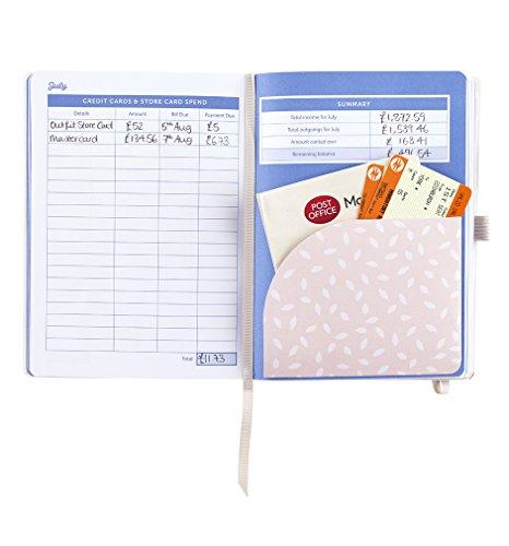 Zoom IMG-3 busy b 7444 budget libro
