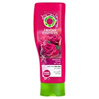 Herbal Essences Ignite My Color Vibrant Color Conditioner with Rose Essences 360 ml