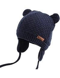 2efa6a49f974b Amazon.es  Sombreros y gorras - Accesorios  Ropa