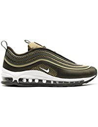 Amazon.it  Air max 97 - Verde   Scarpe  Scarpe e borse fb21fba2238