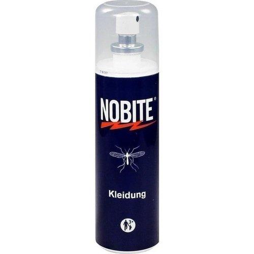 NOBITE Kleidung Spray 100ml