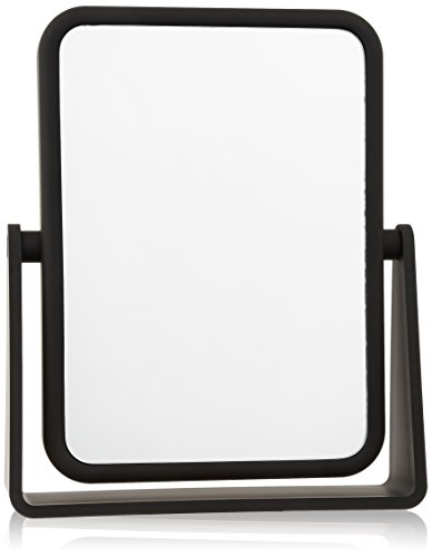 Danielle-Espejo-de-maquillaje-rectangular-color-negro