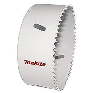 Makita D-17136 – Broca de corona Bi-Metal