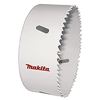 Makita D-17136 – Broca de corona Bi-Metal