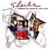 Intégrales Des Singles De 1980 A 2008