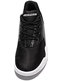 reputable site c14fd dc842 Jordan Nike Men s J23 Low Basketball Shoe