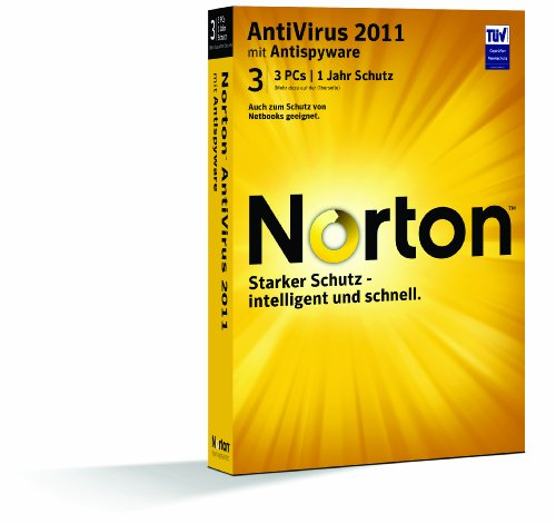 norton-antivirus-2011-3-pc