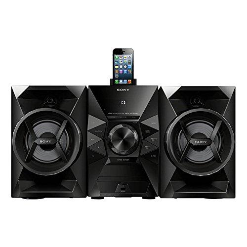 sony-mhc-ec619ip-impianto-audio-domestico