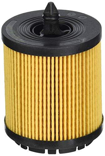 Sofima S5024PE Filter
