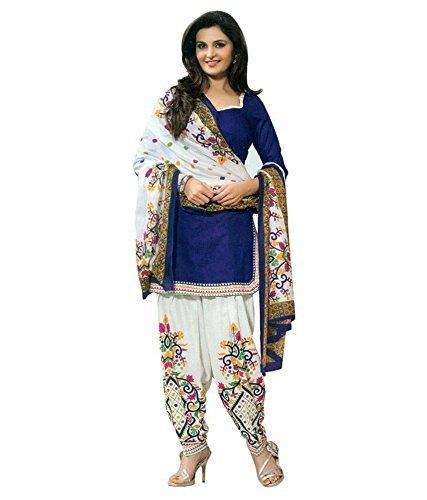 Chigy Whigy New salwar kameez indian embroidery punjabi patiala suit