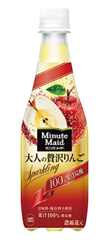 coca-cola-minute-maid-adult-luxury-100-fruit-juice-carbonate-410ml-petx24-this-apple