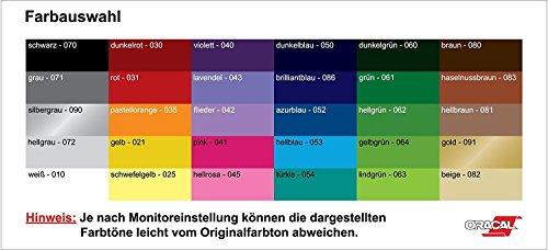 Wandtattoo Gamer Wandaufkleber Video Game Gaming Aufkleber 30 Farben zur Auswahl (46,0 cm x 80,0 cm) - 3