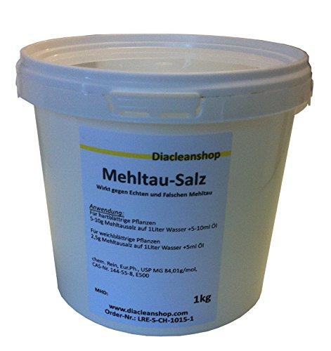 mehltau-salz-bio-vertrglich-25kg-pheuruspfcc