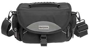 GD501 Godspeed-sacoche pour appareil photo