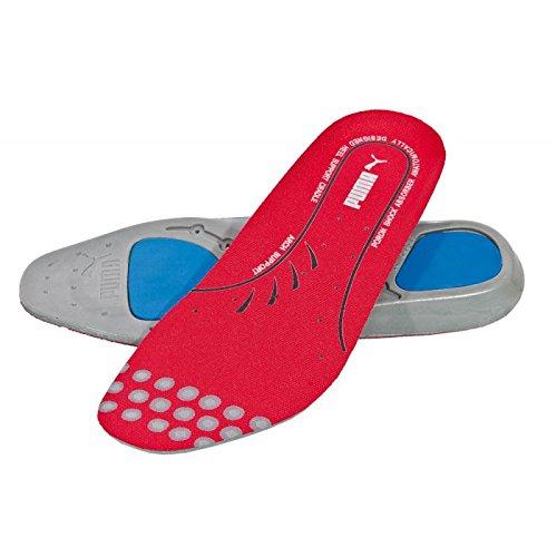 solette scarpe puma