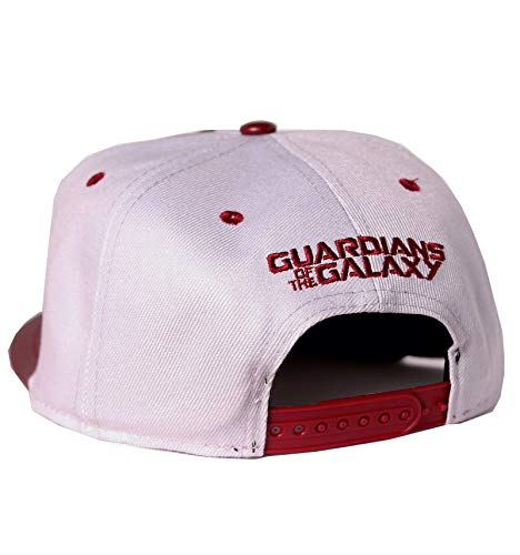 axy Baseball Cap Star-Lord CODI Berretti Cappelli ()
