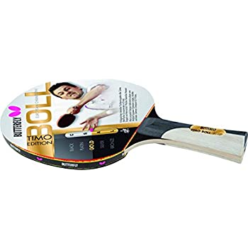 Butterfly 85020 Timo Boll...