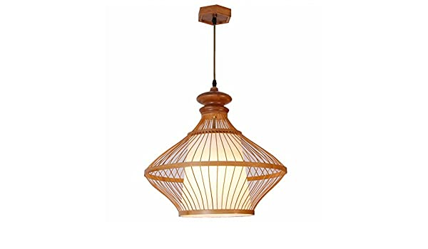 Plafoniere Da Montagna : Jhyqzyzqj lampadari lampade a sospensione plafoniere lampada