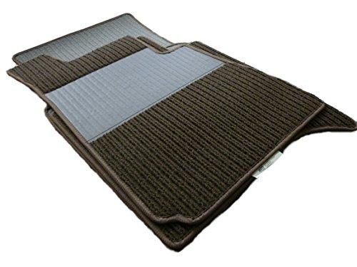 Preisvergleich Produktbild Rips Fußmatten passend für E23 7er