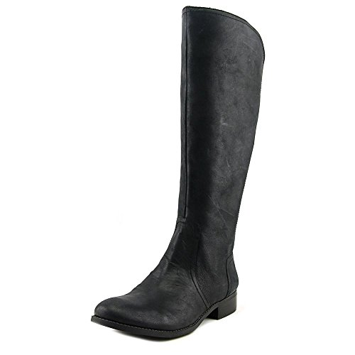 Jessica Simpson, Damen Stiefel & Stiefeletten Black Winter Haze