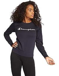 18e7d36f5a9e93 Suchergebnis auf Amazon.de für: Champion - Sweatshirts / Sweatshirts ...