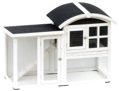 ak-for-pets-piazza-rabbit-hutch-2-floors-130-x-62-x-905-cm