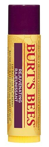 Burt's Bees 100% Natürliche Lippenbalsam, Acai, 1er Pack (1 x 4,25 g)